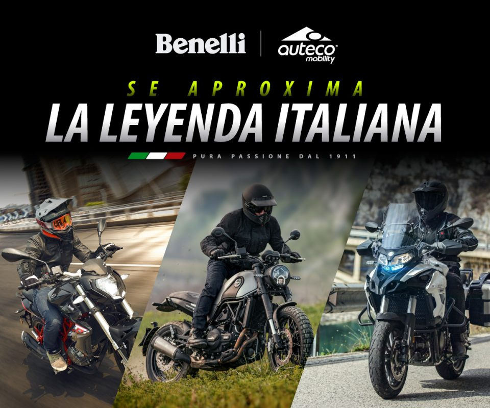 banners-benelli-2